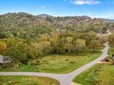 14 Wandering Oaks Way - Photo 2
