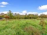 14 Wandering Oaks Way - Photo 11