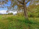 14 Wandering Oaks Way - Photo 13
