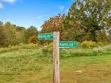 14 Wandering Oaks Way - Photo 14