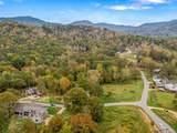 14 Wandering Oaks Way - Photo 15