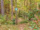 14 Wandering Oaks Way - Photo 18