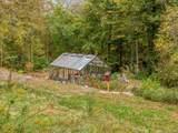 14 Wandering Oaks Way - Photo 20