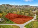 14 Wandering Oaks Way - Photo 3