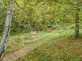 14 Wandering Oaks Way - Photo 21