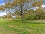 14 Wandering Oaks Way - Photo 8