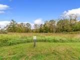 14 Wandering Oaks Way - Photo 9