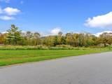 14 Wandering Oaks Way - Photo 10