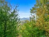 9999 off Sunnyside Drive - Photo 7