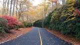 Lot 41 Plentywood Drive - Photo 2