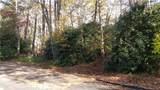 Lot 41 Plentywood Drive - Photo 4