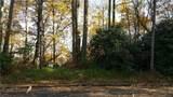 Lot 41 Plentywood Drive - Photo 5