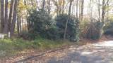 Lot 41 Plentywood Drive - Photo 6