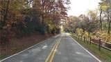 Lot 41 Plentywood Drive - Photo 7