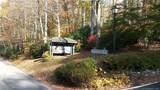 Lot 41 Plentywood Drive - Photo 8