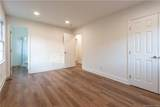 3307 Pine Meadow Drive - Photo 18
