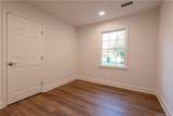 3307 Pine Meadow Drive - Photo 26