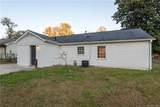 3307 Pine Meadow Drive - Photo 31