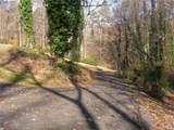1219 Metcalf Road - Photo 20
