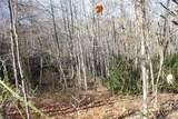 0 Hickory Nut Gap Road - Photo 2