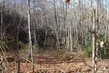 0 Hickory Nut Gap Road - Photo 3