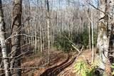 0 Hickory Nut Gap Road - Photo 4