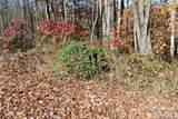 0 Hickory Nut Gap Road - Photo 5