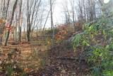 0 Hickory Nut Gap Road - Photo 6