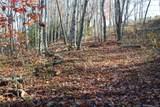 0 Hickory Nut Gap Road - Photo 7
