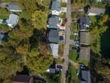 47 Hubbard Avenue - Photo 29