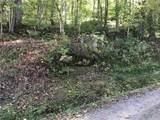 Lot 21 Fall Creek Road - Photo 1