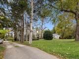 1086 Hendersonville Road - Photo 2