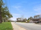 1086 Hendersonville Road - Photo 12