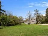 1086 Hendersonville Road - Photo 7