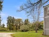 1086 Hendersonville Road - Photo 9