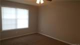 6022 Winged Elm Court - Photo 19