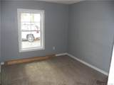 2301 Anderson Avenue - Photo 5