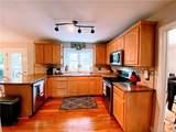 6053 Gold Creek Estate Drive - Photo 11