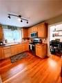 6053 Gold Creek Estate Drive - Photo 12