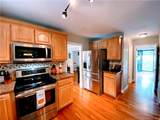 6053 Gold Creek Estate Drive - Photo 13