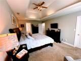 6053 Gold Creek Estate Drive - Photo 21