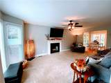 6053 Gold Creek Estate Drive - Photo 4