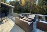 6053 Gold Creek Estate Drive - Photo 36