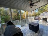 6053 Gold Creek Estate Drive - Photo 37