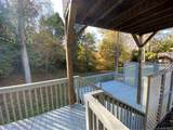 6053 Gold Creek Estate Drive - Photo 38