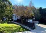 6053 Gold Creek Estate Drive - Photo 40