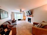 6053 Gold Creek Estate Drive - Photo 6