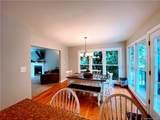 6053 Gold Creek Estate Drive - Photo 8