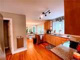 6053 Gold Creek Estate Drive - Photo 10