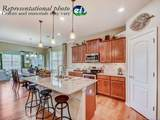 3016 Rosseau Lane - Photo 8